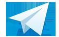 کانال تلگرام راه ملت