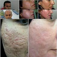 راهاندازی مطبهای پوست و مو با جعل عناوین پزشکان پرآوازه