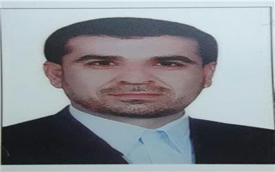 جزئیات قتل کارمند دیوان عدالت اداری از زبان دادستان ورامین